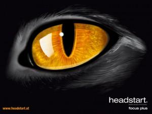 Headstart