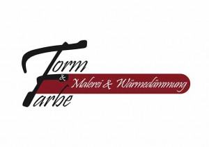 Logo 2018 final_Druck webklein