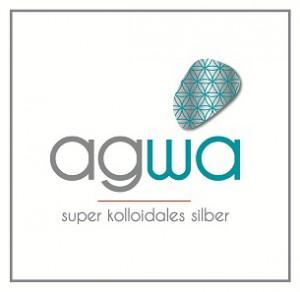 agwa_Logo_Tiroler Silberwasser +1 randA klein
