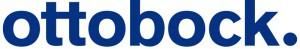 img_press_logo_otto_bock_72