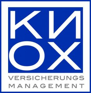 knox_logo