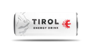 tirolenergy-can-front-side-01-transparent